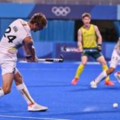 Blog Olympische Spelen | Red Lions strijden om goud in finale tegen Australië, Belgian Cheetahs naar de finale