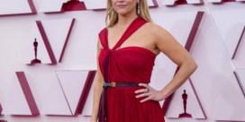 Hoe Reese Witherspoon een van de machtigste vrouwen van Hollywood werd