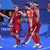 Blog Olympische Spelen | Red Lions strijden om goud in finale tegen Australië