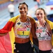 Blog Olympische Spelen | Verlengt Nafi Thiam haar olympische titel?