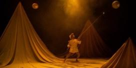 Theater Malpertuis: 'We moeten naïever zijn, zoals de kleine prins'