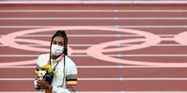 'Soms wordt vergeten dat atleten ook mensen zijn'
