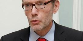 UZ Leuven test genenkuur tegen dementie