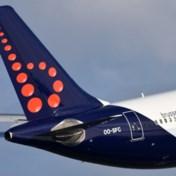 Luchtvaart durft weer te dromen van betere tijden