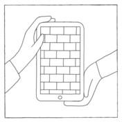 Hoe houd ik mijn smartphone veilig?