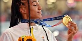'Soms wordt vergeten dat atleten ook maar mensen zijn'