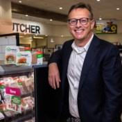 Duurzaam agrofonds zet in op goedkope vleesvervanger