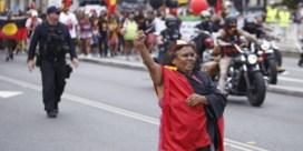 Aboriginals halen hun gram en krijgen compensatie voor culturele genocide