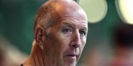 Succescoach Ronald Gaastra stapt op als hoofdtrainer bij Vlaamse Zwemfederatie: 'Degoutant gevoel gekregen'