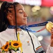 Zeven medailles, het beste resultaat sinds de Spelen van 1948