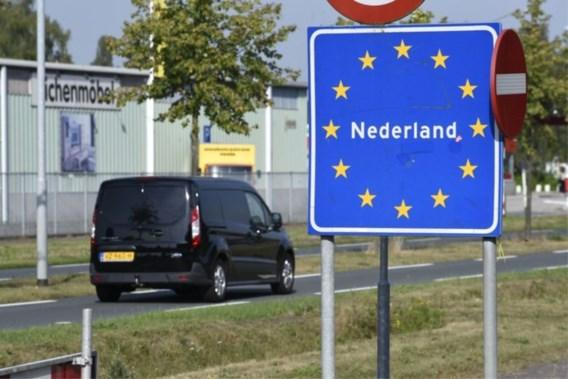 Nederland gaat grens controleren: wat betekent dat voor u?
