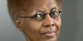 Voor Astrid Roemer is ex-dictator Bouterse nog de kwaadste niet