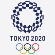 De olympische oogst mag niet verblinden