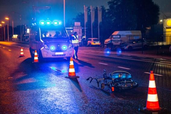 Hoogste aantal verkeersdoden in Vlaanderen sinds 2016