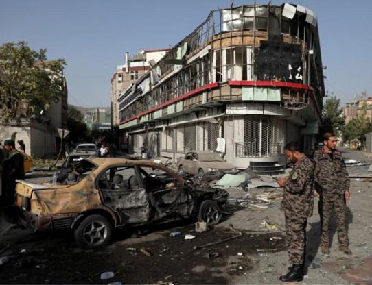 'Gedwongen terugkeer naar Afghanistan moet mogelijk blijven'