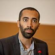 Mahdi wil geen migranten uit Italië opnemen
