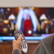 Telenet maakt als eerste reclame doorspoelen onmogelijk