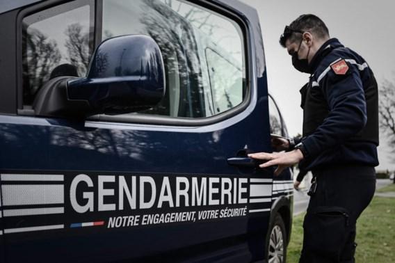Priester gedood in Frankrijk: onderzoek geopend wegens vrijwillige doodslag