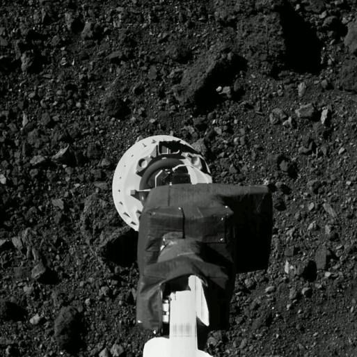 NASA: la probabilità che un asteroide Bennu colpisca la Terra prima del 2301 è dello 0,06%