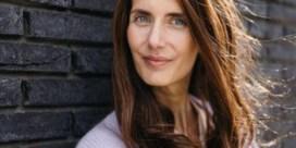 Terminaal zieke mamablogster overleden: 'Lara zal altijd ons lichtpuntje zijn'