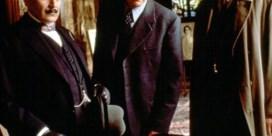Agatha Christies 'The murder of Roger Ackroyd': detective gaat bloot