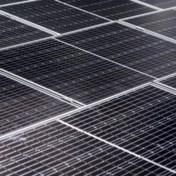 Vlaanderen loopt ver achter op eigen zonne-energiedoelstelling