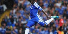 Waarom Lukaku deze keer wel kan slagen bij Chelsea
