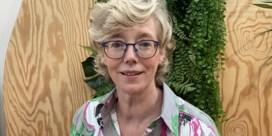 Audit Vlaanderen heeft onderzoek rond vaccinatiesaga Truiense burgemeester klaar