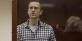 Poetin-criticus Navalny riskeert nog eens drie jaar cel