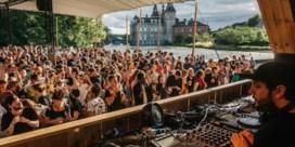 Festivals met 75.000 mensen vanaf vrijdag weer mogelijk: hoe werkt het?