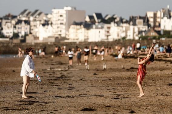 Frankrijk scherpt coronamaatregelen aan: met deze verstrengingen moeten toeristen rekening houden