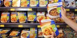 Weight Watchers heeft last van dieetmoeheid