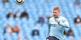 Engelse voetbalbond beperkt aantal kopballen tijdens training