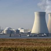 VN-Commissie pleit voor nucleaire energie