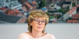 Audit: Heeren maakte 'deontologische fout'