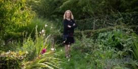 Heidi Rakels: 'Ik ben het gewend om de enige vrouw in de kamer te zijn'