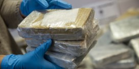 Onderschepte lading cocaïne in Antwerpen zorgt voor 'vergisontvoering' in Rotterdam