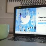 Waarom iedereen zo verontwaardigd is op Twitter