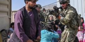 Hoe ook België zich miskeek op Afghanistan