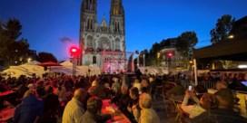 Coronaveilige Paulusfeesten trekken 7.000 bezoekers