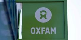 Nicaragua trekt vergunning in van Oxfam en andere buitenlandse ngo's
