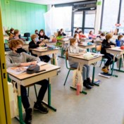 Onderwijs volgt regels horeca