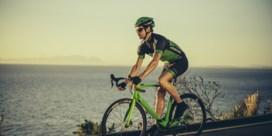 Start to bike: met deze tips ben je meteen goed vertrokken