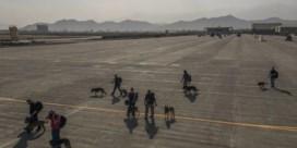 Voor China bewijst het Afghaanse debacle de trouweloosheid van de VS