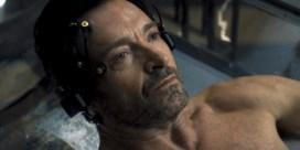 Hugh Jackman doolt door eigen brein in scifi-film Reminiscence