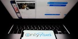 Onlyfans komt met app zonder naakt: OFTV
