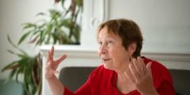 Gent schrapt uitbreiding LEZ, maar wil in vijf wijken af van tweede bewonerskaarten