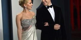 Scarlett Johansson bevallen van tweede kind