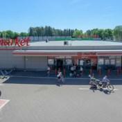 Carrefour Market in Schilde sluit na 27 jaar de deuren