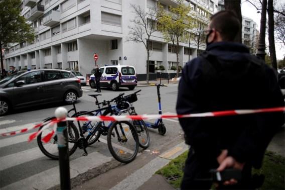 Tiener doodgeschoten en twee minderjarigen gewond in Marseille